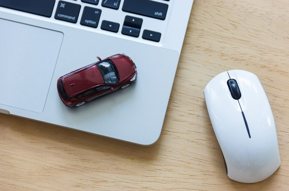 wypożyczalnia samochodów warszawa blog