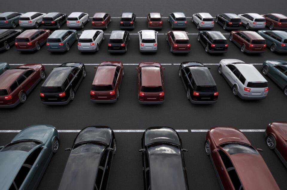 wypozyczalnia aut